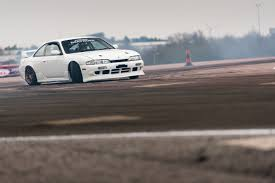 nissan zenki the top 10 drift cars for beginners drivetribe