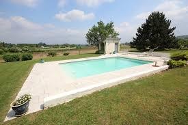 villa d architecte contemporaine vente contemporaine t07 f07 chavannes en campagne villa d