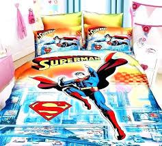 Childrens Single Duvet Covers Superhero Duvet Cover Set Lego Dc Superheroes Batman Kapow Single