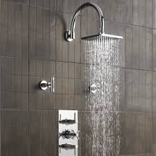 Bathroom Shower Handles Bathroom Shower Fixtures Necessary For Shower Successful Usage