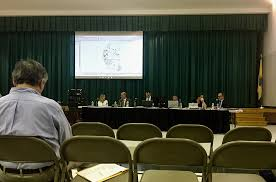 howell still working toward affordable housing plan