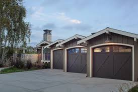Outdoor Garage Lighting Ideas 25 Awesome Garage Door Design Ideas Page 4 Of 5