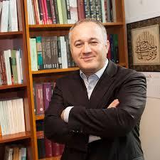 Ottoman Officials Mehmet şakir Yilmaz Department Of History School Of Humanities