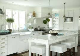 narrow kitchen island kitchen island white kitchen narrow island marble