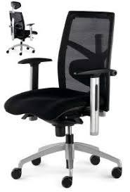 chaises de bureau ergonomiques fauteuil ergonomique d ordinateur siège ergonomique d ordinateur