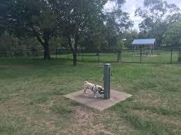 faulkner park brisbane