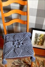 chair cushions dining room fabulous cushions dining chairs chair bar ikea ideas ea ideas the