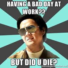 Work Memes - funny memems pizza minions work bff