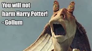 Internet Troll Meme - most amusing troll quote memes on the internet mandatory