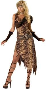 party city halloween costumes for plus size 95 best costume caveman images on pinterest costumes costume