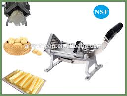 Potato Chip Chair Potato Chipper Potato Chipper Suppliers And Manufacturers At