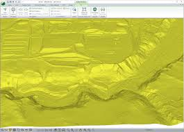 3d mapping u0026 site design software for engineers terrain tools