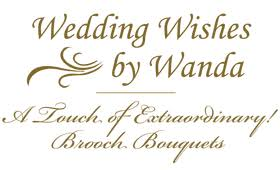 wedding wishes png wedding wishes by wanda located in woodstock ga