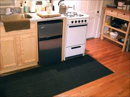 Cute Kitchen Mats by Kitchen Cute Kitchen Rugs Rug For Kitchen Sink Area Small Area