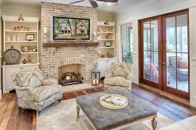 southern living home interiors home of the week eleanor u2013 best in american living