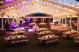 Wedding Tent Decorations Amazing Of Elegant Backyard Wedding Ideas Elegant Wedding Tent