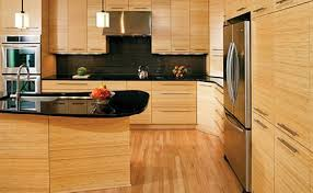 kitchen cabinets with countertops cabinets countertops non toxic affordable green building supply