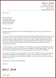 100 sample cover letter for graduate assistantship 100
