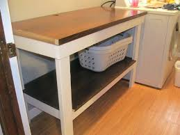 table over washer and dryer decoration laundry room table folding over washer and dryer
