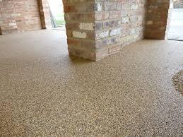 epoxy stone flooring flooring designs