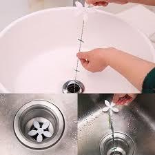Bathtub Filter Best 25 Bathtub Plumbing Ideas On Pinterest