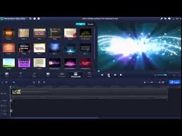 all video editing software free download full version for xp best video editing software free download for windows or mac good