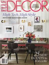 home design magazine instagram press gallery u2014 john pope antiques
