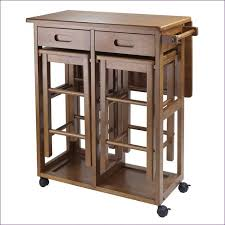 Where To Buy A Kitchen Island Kitchen Room Marvelous Kitchen Cart With Drawers Small Portable