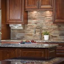 cabinet paper towel holder inspirations bronze paper towel holder under cabinet home design