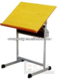 Wooden Drawing Desk Engineering Drawing Table Engineering Drawing Table Suppliers And