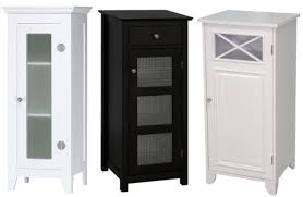 Small Bathroom Cabinets Storage Small Storage Cabinets Planinar Info