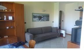 azienda soggiorno rimini beautiful soggiorno a rimini photos idee arredamento casa