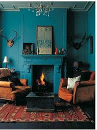 Teal Blue Living Room by Best 25 Turquoise Walls Ideas On Pinterest Eclectic Style