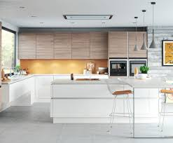 Warehouse Kitchen Cabinets Enjoy Discount Cabinet Warehouse Tags Kitchen Cabinets For Sale
