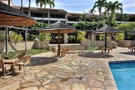 Beach House Rentals Maui - kaanapali royal condo vacation rentals maui resort condos for rent