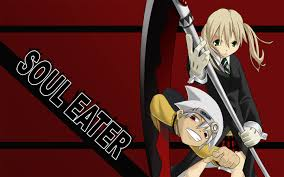 animie halloween background soul eater awesome soul eater wallpaper wallpapersafari
