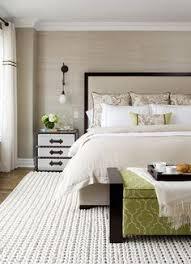 Wallpaper Master Bedroom Ideas Why We U0027re Loving Wallpaper Grasses Bedrooms And Master Bedroom