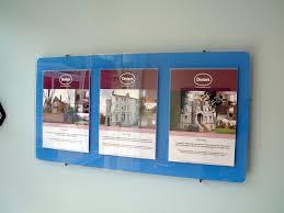 wall display oad creative design wall display interior displays lentine marine