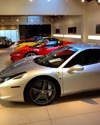 jim falk lexus service department ferrari beverly hills 26 photos u0026 13 reviews auto repair
