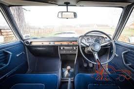 bmw e3 interior bmw e3 2500