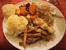 thanksgiving in belgium belgian foodie