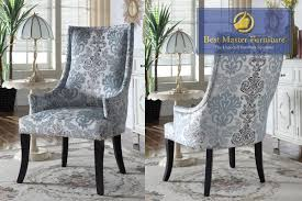 zebra swivel chair accent chairs best master furniture
