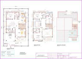100 prestige shantiniketan floor plan others balinese home