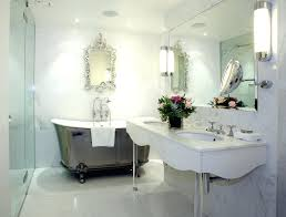 bathroom ideas country style u2013 hondaherreros com