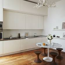 kitchen diner flooring ideas kitchen diner ideas for easy living ideal home
