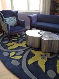 custom rugs kaja gam design