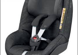 prix si ge auto b b confort siege auto 2 way pearl 882991 2way pearl i size de bébé confort si
