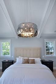 luminaire pour chambre on decoration d interieur moderne luminaire