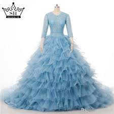big wedding dresses russia luxury big wedding dress vernassa ruffles wedding