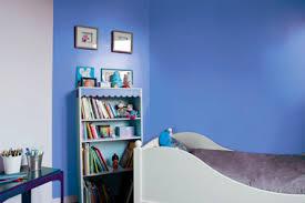 chambre garcon couleur peinture peinture dépolluante dans chambre enfant pour assainir l air